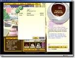 Download Bingo Café